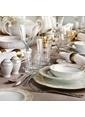 Pierre Cardin Yemek Takımı Altın